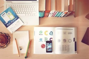 What To Look For In A Web Design Company?